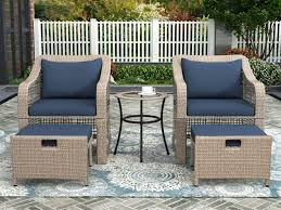 outdoor patio chairs outdoor furniture