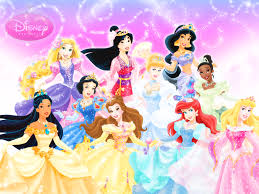comten official disney princesses disney princess wallpaper