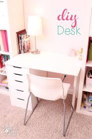 ikea kids desk furniture. best 25 ikea desk ideas on pinterest study bureau and small kids furniture