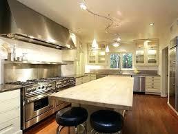 new trends in lighting. New Trends In Lighting Full Size Of Kitchen Beautiful Decoration Fixtures . E