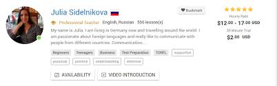 Learn their pronunciation and main rules now. Russian Alphabet To English