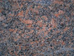 Granite Wall Granite Wall By Texturetheif On Deviantart 7811 by xevi.us