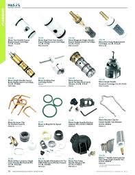 shower diverter parts shower faucet parts image bathroom moen shower diverter valve parts