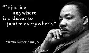 Martin Luther King Jr Quotes About Love Impressive 48 Martin Luther King Jr Quotes On Love Forgiveness And Peace