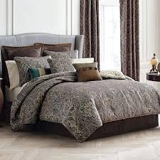 california king bed comforter sets king bed comforter sets incredible king comforter sets with white ceramic