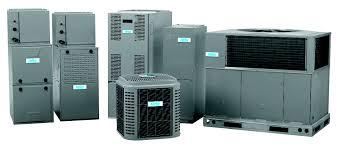 furnace ac unit. Contemporary Furnace Repairing Noisy AC Unit Toronto On Furnace Ac