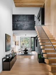 Best Interior Designers In Austin Tx Beautiful Two Story Residence Located In Austin Texas