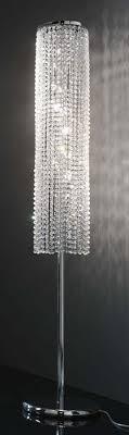 floor lighting chandelier swith floor lighting ideas. Alluring Crystal Floor Lamp With Unique Design And Good For Your Home Light Ideas Lighting Chandelier Swith L
