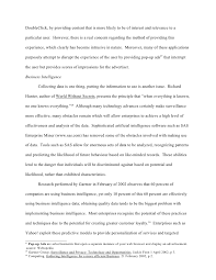 chi square ap biology essay ib extended essay music good grabbers essays current topics hindi venja co resume and cover letter republic day essay in hindi punjabi