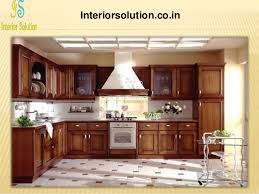 Blog U2014 Stover Interior SolutionsInterior Solutions Kitchens