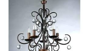 full size of vintage bronze crystal chandelier azha 5 light oil rubbed allen roth eberline tiered