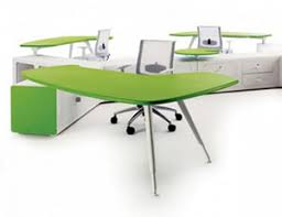 eco friendly office chair. Environmental Office Furniture Eco Friendly Chair R
