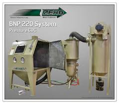 Clemco Industries Blast Cabinets Bnp 220 Suction Blast Cabinet Florida Silica Sand Company