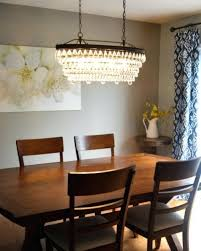wonderful allen roth 34417 3 light lebach aged bronze chandelier inside allen and roth chandelier ordinary