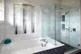 how to clean porcelain tile shower image of wall porcelain tile that looks like marble how to clean porcelain tile shower