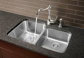 BLANCO STELLAR 134 Bowl  Elegant Home DesignBlanco Undermount Kitchen Sink