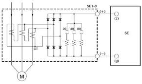 omron my2n relay wiring diagram wiring diagram general purpose relay wiring diagram nilza