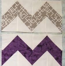 sophie junction: Free Quilt Block Patterns & 2014 Lotto Block Patterns Adamdwight.com