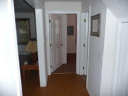 open front door. Open Door Clipart Bedroom #10 Front