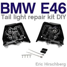 bmw e61 tailgate wiring loom replacement bmw image bmw wiring harness repair kit wiring diagram on bmw e61 tailgate wiring loom replacement