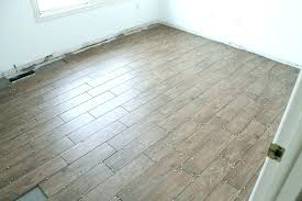 ceramic wood flooring faux wood floor tile wooden floor tiles ceramic wood effect floor tiles ceramic