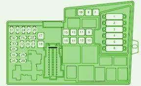 2006 chevrolet impala blower relay location wiring diagram for bu body control module location additionally wiring diagram for 2005 chevy 1500 pickup additionally equinox radio