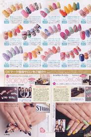 27 best Nail max magazine images on Pinterest | Book, Nail arts ...