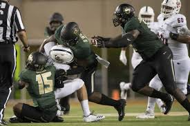 Baylor Qb Depth Chart Baylor Shakes Up Depth Chart Names 9 New Starters Our