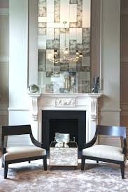 mirrors over fireplace how big should mirror over fireplace be mirrors over fireplace mantels fireplace mantel mirror mirror over brick fireplace fireplace