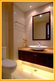 vanity lighting for bathroom. The Best Recessed Vanity Lighting Bathroom Design Residential Ideas Of Vanities Trend And Style For K