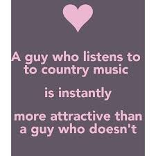 Country Music Quotes on Pinterest | Country Music Lyrics, Country ...