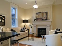 model home furniture for sale. Featured Homes Model Home Furniture For Sale I