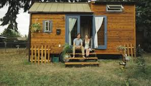 affordable tiny houses. Interesting Affordable Aloha Welcome To A Petition That Is Geared Ramping Up The War On  Lack Of Affordable Housing Garden Island We Have Allowed For More  Inside Affordable Tiny Houses
