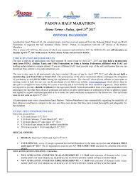 Certificate Medical Sport Pdf Download Pauls Pdf