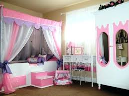 stylish bedroom furniture sets. Stylish Bedroom Furniture Sets Large Size Of In Ideas Amazing Girls 2