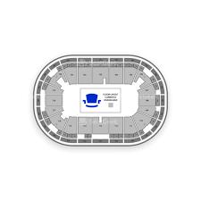 Agganis Arena Seating Chart Map Seatgeek