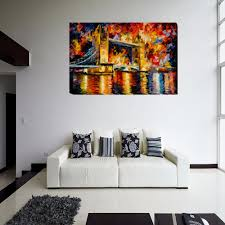 Paintings For Living Rooms Oil Painting Ideas For Living Room Yes Yes Go