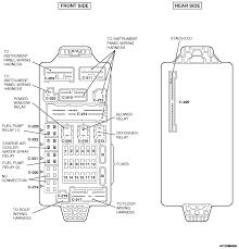 fuse box 98 spyder simple wiring diagram fuse box 98 pyder wiring diagram online temp power spider box fuse box 98 spyder