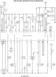 miata alternator wiring diagram complete wiring diagrams \u2022 1993 miata stereo wiring diagram miata alternator wiring diagram wire center u2022 rh prevniga co 1992 miata ignition wiring diagram 1991 miata wiring diagram connector