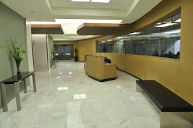 suits office. Suits Office. And I Soon Learned One Of The More Amusing Secrets About Set This Office