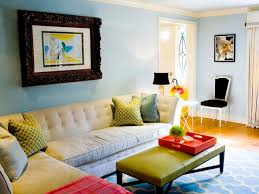 Neutral Living Room Color Schemes Living Room Neutral Color Scheme In The Living Room Modern New