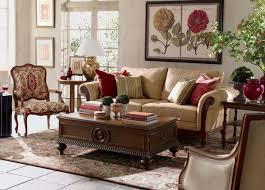 Living Room Furniture Ethan Allen Brent Regency Table Ethan Allen