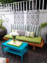 popular furniture colors. Cool Woodard Patio Furniture In Deck Eclectic With Popular Exterior Paint Colours Next To House Colors 6
