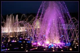 Картинки по запросу фонтан рошен винница