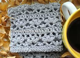 Free Crochet Boot Cuff Patterns Inspiration Crochet Boot Cuffs Free Pattern Video Beautiful Crochet Stuff