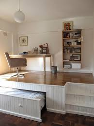 home office guest room combo. The Home Office Guest Bedroom Combo Katie Rogers Room