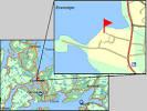 Holand Bilberging - Evenskjer - Se Regnskap, Roller og mer - Proff