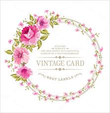 Template Anniversary Card Anniversary Card Templates 12 Free Printable Word Pdf
