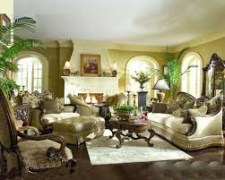 aico living room set. aico living room set chateau beauvais ai-758 aico i