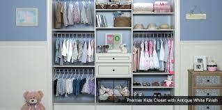 california closet design closet company california closet pantry design california closets vs closet by design
